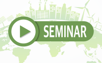 seminar.png