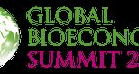 GBS_Logo_groß-1.png